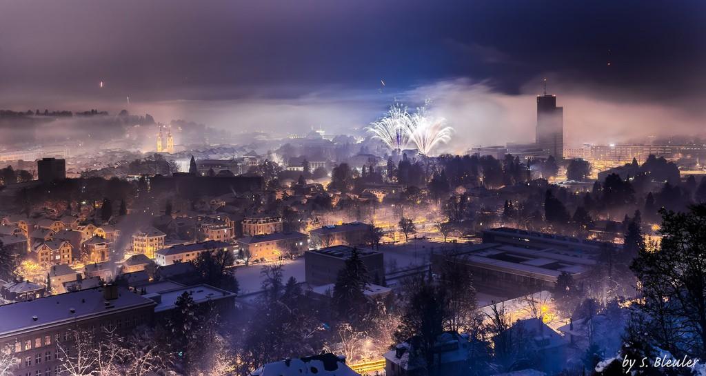 feuerwerk_winterthur